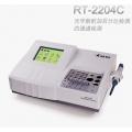雷杜 RT-2204C凝血分析仪