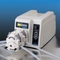 LONGER兰格 基本型蠕动泵 WT600-2J