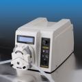 LONGER兰格 分配型蠕动泵 BT100-1F