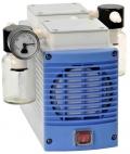 Sciencetool圣斯特 实验室耐腐蚀真空泵/无油隔膜泵 C411