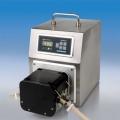 LONGER兰格 基本型蠕动泵 WT600-3J