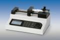LONGER兰格 实验型注射泵 LSP01-1A