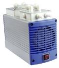Sciencetool圣斯特 实验室耐腐蚀真空泵/无油隔膜泵 C400
