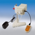 LONGER兰格 基本型蠕动泵 BQ50-1J