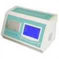 普朗Prolong PUC-2068A型血沉动态分析仪