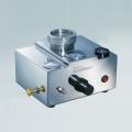 维科ZW-357型滤膜孔径测定仪