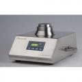 泰林HTY-100微生物限度检查系统
