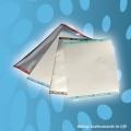 ITL 热封铝薄膜 S121901-1-F002 (20µm)