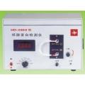 嘉鹏HD-2000核酸蛋白检测仪