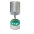 鸿基 FKC-1浮游空气菌采样器