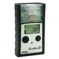 Indsci英思科 单一可燃气体检测仪 GBEX(GB90)