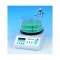 沪西 BSZ-160电子钟控自动部份收集器