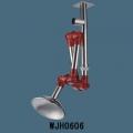 武洁 三节抽气罩 (WJH0606)
