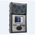 Indsci英思科 复合气体检测仪 MX6-主机(扩散式)
