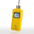 泵吸式可燃气体检测仪 GD80-EX