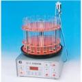 沪西 BSZ-16电子钟控自动部份收集器
