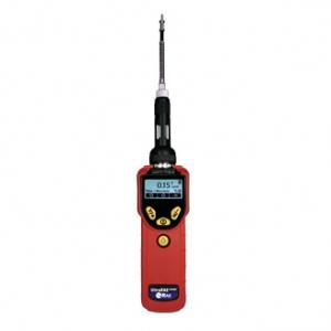 UltraRAE3000特种VOC检测仪 PGM-7360