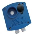 OLDHAM奥德姆固定式气体检测 OLCT10