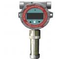RAE 固定式有机气体检测仪 Guard2 PID