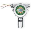 科尔诺 固定式臭氧检测仪 MOT500-O3
