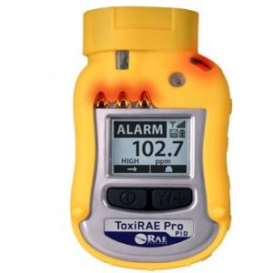 ToxiRAE ProPID个人有机气体检测仪 PGM-1800