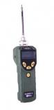 MiniRAE Lite VOC检测仪