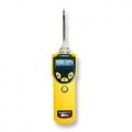MiniRAE3000 VOC检测仪 PGM-7320