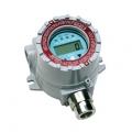 RAE 固定式有毒气体检测仪 Guard EC-O2
