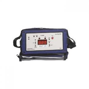 IST TLV FALCON挥发性有机物(VOC)检测仪
