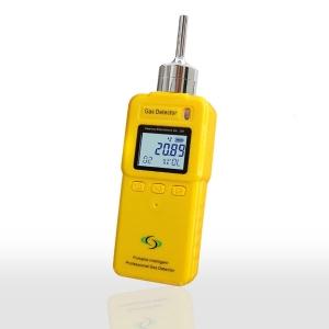 泵吸式VOC气体检测仪 GT901-VOC
