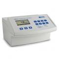 HANNA哈纳 HI83414高精度浊度/余氯/总氯多用途测定仪