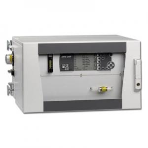 MRU在线式烟气分析仪 SWG200-1