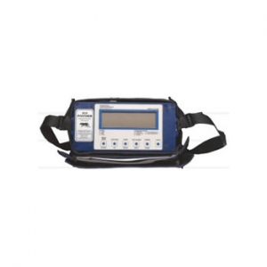 IST TLV PANTHER挥发性有机物(VOC)检测仪