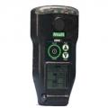 MSA Sirius PID气体检测仪 8223003