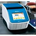 ABI Veriti FAST梯度PCR仪