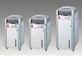 雅马拓 立式压力蒸汽灭菌器 SQ810C  80L