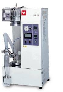 实验室喷雾干燥机 ADL311/311S
