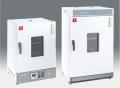 天津泰斯特电热鼓风干燥箱 WGLL-230BE