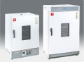 天津泰斯特电热鼓风干燥箱 WGL-230B