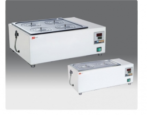 天津泰斯特电热恒温水浴锅 DK-98-II
