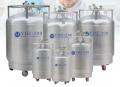 液氮补充罐(自增压液氮罐)  YDZ-5