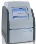 罗氏/Roche 实时荧光定量PCR仪  LightCycler® 96