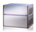 罗氏Roche 实时荧光定量PCR仪  LightCycler480II