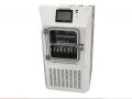 新芝SCIENTZ-10ND原位普通型(电加热)冷冻干燥机