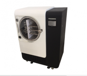 SCIENTZ-30ND原位普通型冷冻干燥机